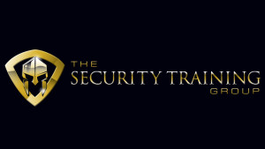 The S2 Institute & Invictus Security Join Forces to Create The Security Training Group