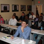 Security Training Hollywood Florida