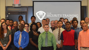 Security Training Florida