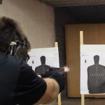 Armed Firearms Training Hollywood Florida