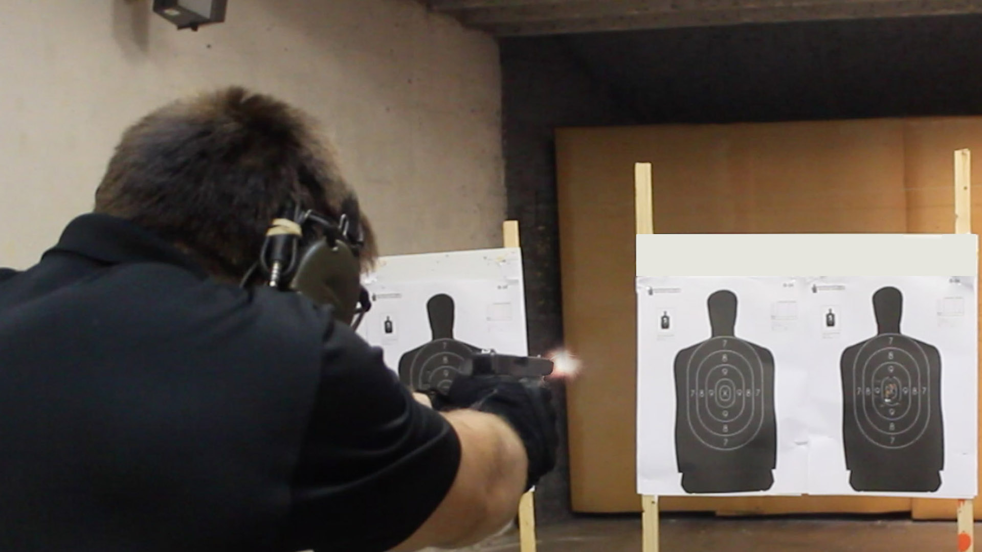 Security Service Pembroke Pines Fl The Security Training Group