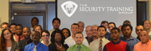 Security License Pembroke Pines FL